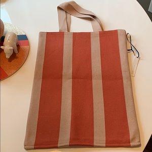 NWT boutique bag